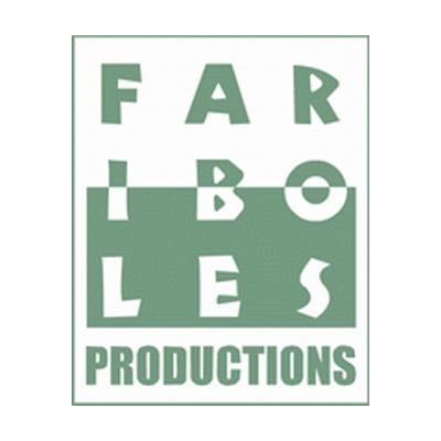 Fariboles - Gianedavicollezioni