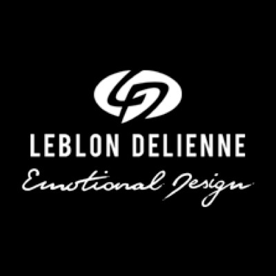 Leblon Delienne Emotional Design