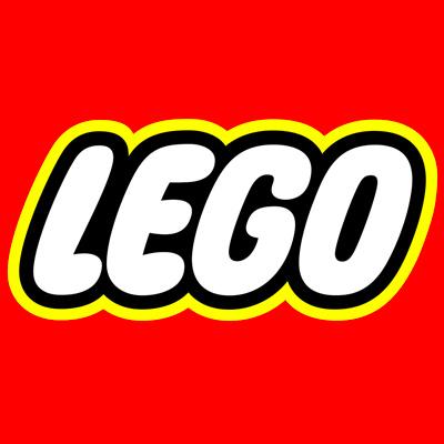 Lego - Gianedavicollezioni