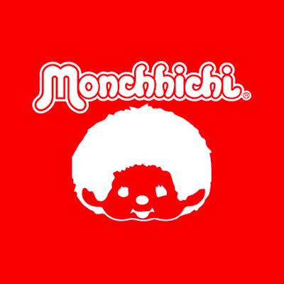 Monchhichi - Gianedavicollezioni