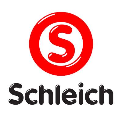 Schleich - Gianedavicollezioni