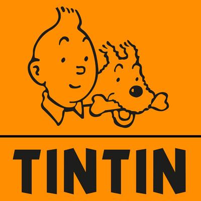 Tintin - Gianedavicollezioni