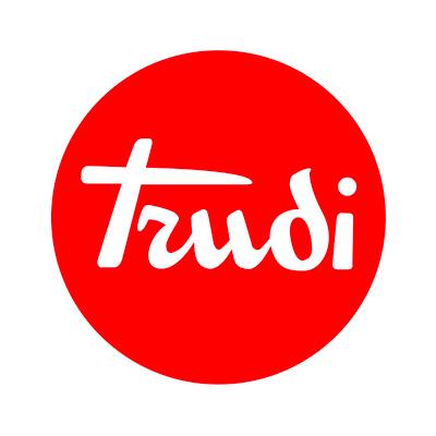 Trudi - Gianedavicollezioni